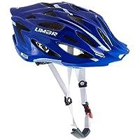 Limar Zubehoer 757 Helmet