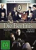 Neuauflage (3 DVDs)