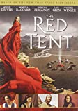 The Red Tent [RC 1]