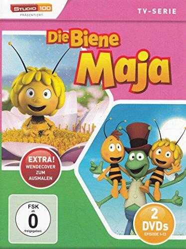 Die Biene Maja,