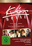 Kir Royal (Digital Remastered) (2 DVDs)