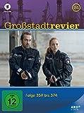 Großstadtrevier - Box 24, Staffel 28 (4 DVDs)