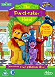 Welcome To The Furchester Hotel