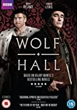 Wolf Hall (2 DVDs)