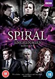 Spiral: Engrenages - Series 5