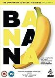 Banana (2 DVDs)