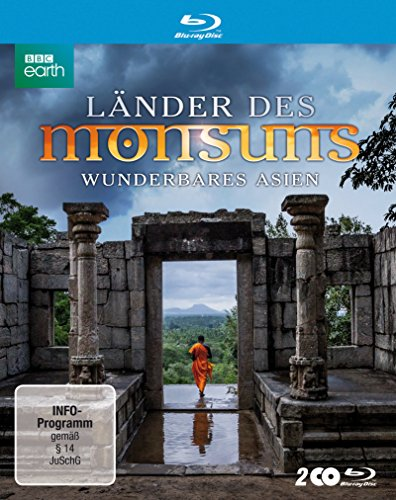 Völker des Monsun Amazon Video