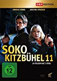 Box 11: Folge 101-110 (2 DVDs)