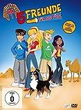Fünf Freunde für alle Fälle - Box 1 (2 DVDs)