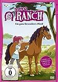 Staffel 1, Vol. 5: Ein ganz besonderes Pferd