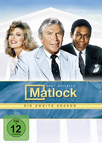 Matlock