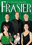 Frasier - Season 10 (4 DVDs)