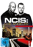NCIS Los Angeles - Season 5.1 (3 DVDs)