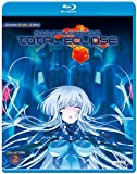 Muv-Luv Alternative: Total Eclipse - Collection 2 [Blu-ray]