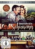 Gemeinderätin Schumann - Die komplette Serie (2 DVDs)