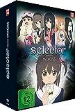 Vol. 1 (+Sammelschuber) (2 DVDs)
