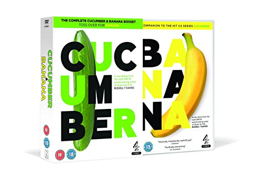 Cucumber &