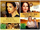 Teil 1+2 (2 DVDs)