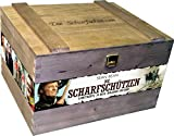 Die komplette Serie (Special Holzbox Edition) (18 DVDs)