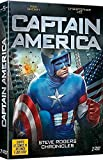 Steve Rogers Chronicles (2 DVDs)