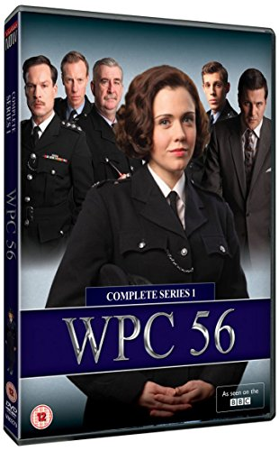 WPC 56