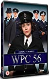 WPC 56 - Series 2