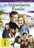 Eine himmlische Familie - Staffel 11 (5 DVDs)