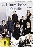 Eine himmlische Familie - Staffel  9 (5 DVDs)