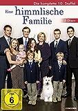 Eine himmlische Familie - Staffel 10 (5 DVDs)