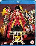 One Piece Z [Blu-ray]