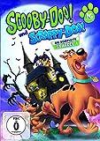 Scooby Doo & Scrappy Doo - Staffel 1 (2 DVDs)