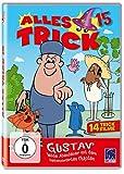Alles Trick 15: Gustav