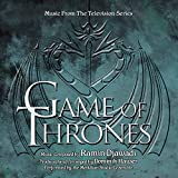 Game of Thrones - Music from the Television Series