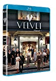 Velvet - Temporada 2 [Blu-ray]
