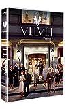 Velvet - Temporada 2 (5 DVDs)