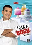 Cake Boss - Season 6 [RC 1]