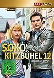 SOKO Kitzbühel - Box 12: Folge 111-120 (2 DVDs)