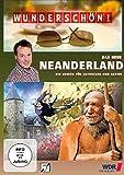 Wunderschön! - Das neue Neanderland - Die Region für Entdecker und Aktive