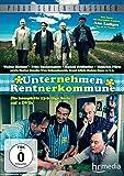 Unternehmen Rentnerkommune - Die komplette Serie (2 DVDs)