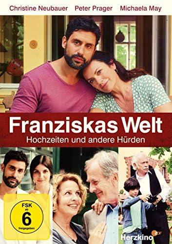 Franziskas Welt: