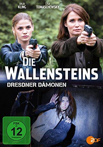 Die Wallensteins: