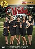 Staffel 1 (Österreich Version) (3 DVDs)