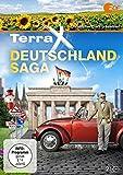 Deutschland-Saga (2 DVDs)