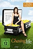 Chasing Life - Staffel 1, Vol. 1 (3 DVDs)
