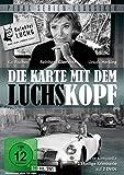 Die Karte mit dem Luchskopf - Die komplette Serie (2 DVDs)
