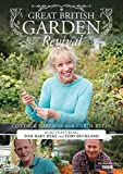 Cottage Gardens With Carol Klein