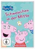 Vol. 1: Schweinchen in der Mitte