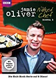 Jamie Oliver: The Naked Chef - Staffel 3 (2 DVDs)