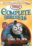 Thomas & Friends - The Complete Series 16