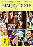 Hart of Dixie - Staffel 2 (5 DVDs)